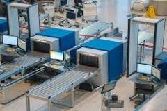 airport-baggage-screnning