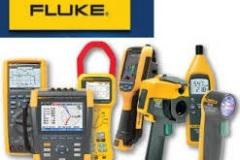 fluke-products