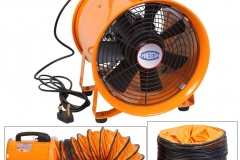 industrial-portable-blower