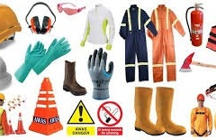 ppe-and-safety-wears