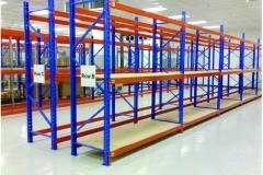 warehouse-racks