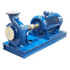 Suction Pumps & Fans